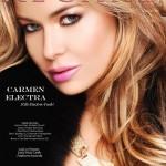 CarmenElectraRegardMagazineFebruary201200
