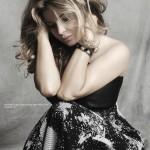 CarmenElectraRegardMagazineFebruary201210