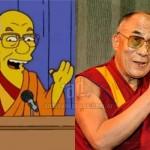 Dalai-Lama_simpsons_www.antesydespues.com.ar
