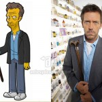 Dr-House_simpsons_www.antesydespues.com.ar
