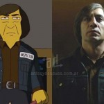 Javier-Bardem_simpsons_www.antesydespues.com.ar