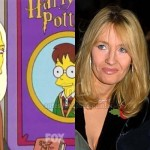 Jk-Rowling-Harry-Potter_simpsons_www.antesydespues.com.ar