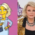 Joan-Rivers_simpsons_www.antesydespues.com.ar