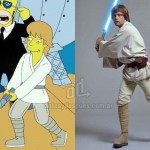 Mark-Hamill-Luke-Skywalker_simpsons_www.antesydespues.com.ar