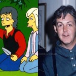 Paul-Mccartney_simpsons_www.antesydespues.com.ar