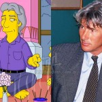 Richard-Gere_simpsons_www.antesydespues.com.ar