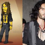 Russell-Brand_simpsons_www.antesydespues.com.ar