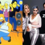 Smashing-Pumpkins_simpsons_www.antesydespues.com.ar