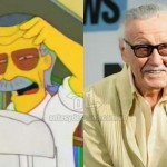 Stan-Lee_simpsons_www.antesydespues.com.ar