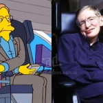 Stephen-Hawkings_simpsons_www.antesydespues.com.ar