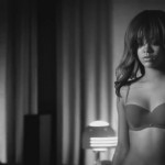 rihanna-armani-video-mar-04