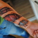 creepy-tattoos-yomico-moreno-3
