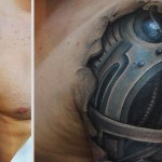 creepy-tattoos-yomico-moreno-4-2