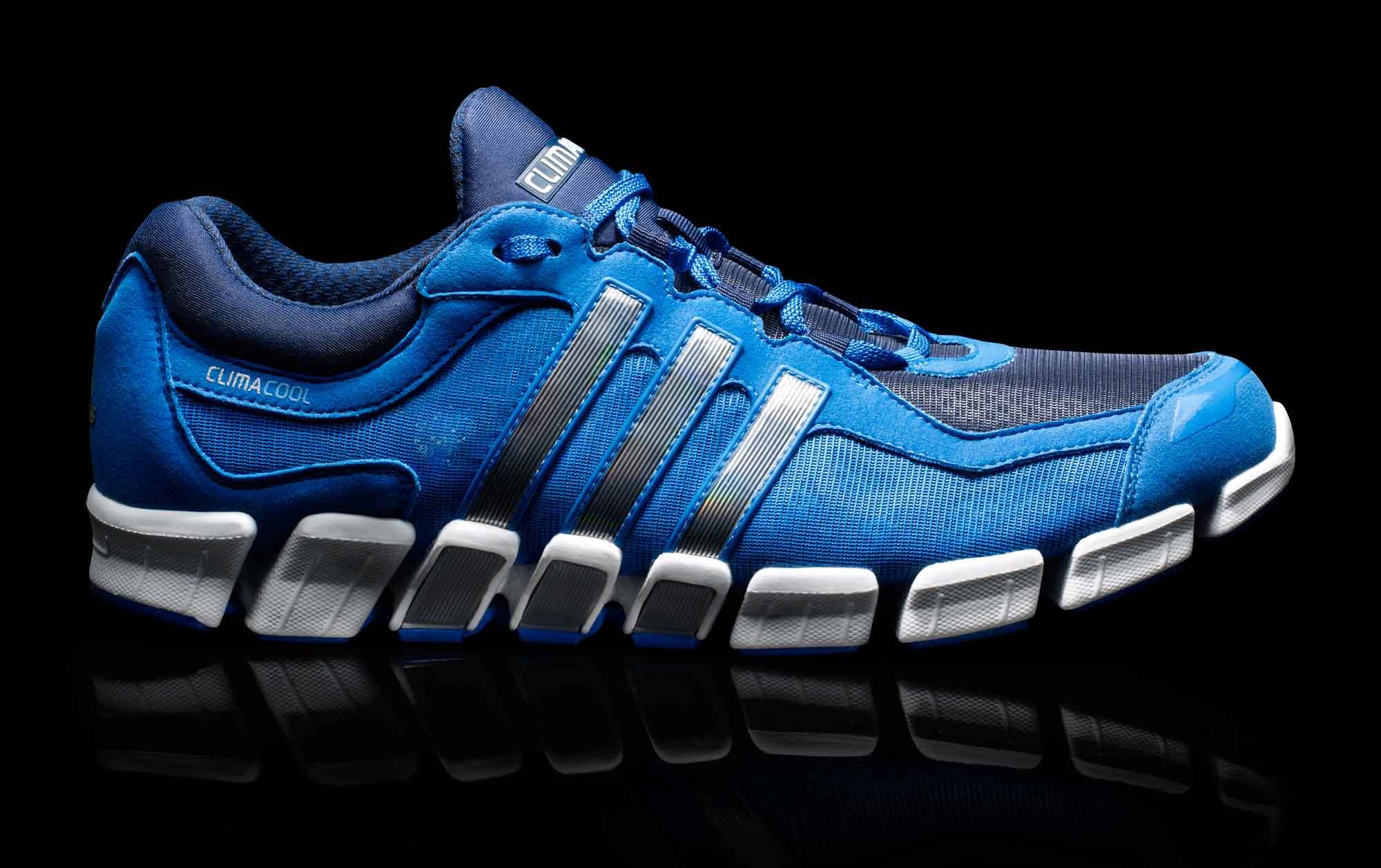 G L calzado ClimaCool Seduction, Adidas