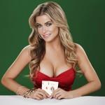 Carmen-Electra-Poker (1)