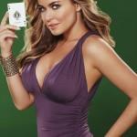 Carmen-Electra-Poker (2)