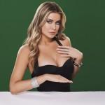 Carmen-Electra-Poker (4)