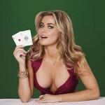 Carmen-Electra-Poker (6)
