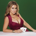 Carmen-Electra-Poker (7)