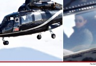 0630-tom-cruise-helicopter-reuters-zoom-3