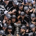 LA Kings-StanleyCup (1)
