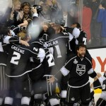 LA Kings-StanleyCup (10)