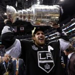 LA Kings-StanleyCup (12)