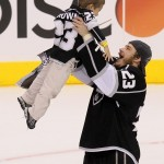 LA Kings-StanleyCup (13)