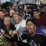 LA Kings-StanleyCup (14)