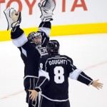 LA Kings-StanleyCup (15)