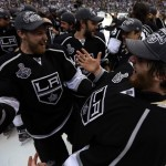 LA Kings-StanleyCup (16)