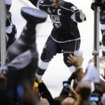 LA Kings-StanleyCup (18)