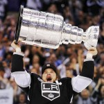 LA Kings-StanleyCup (19)