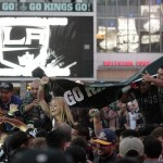LA Kings-StanleyCup (2)