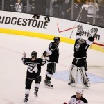 LA Kings-StanleyCup (20)