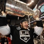 LA Kings-StanleyCup (21)