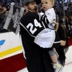 LA Kings-StanleyCup (22)