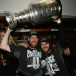 LA Kings-StanleyCup (23)