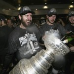 LA Kings-StanleyCup (25)