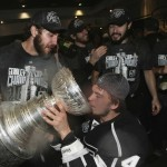 LA Kings-StanleyCup (29)