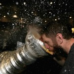 LA Kings-StanleyCup (30)
