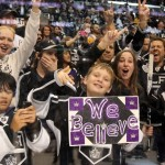 LA Kings-StanleyCup (31)