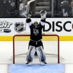 LA Kings-StanleyCup (5)