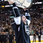 LA Kings-StanleyCup (6)