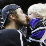 LA Kings-StanleyCup (7)