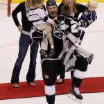 LA Kings-StanleyCup (9)