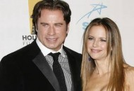 johntravoltakellypreston375