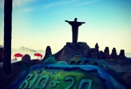 rio20-brazil-art-photo-chris-tackett.jpg.644x0_q100_crop-smart