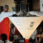 CUBA-BIGGEST DAIQUIRI-FEATURE