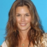 8745_Cindy-Crawford_copy_2